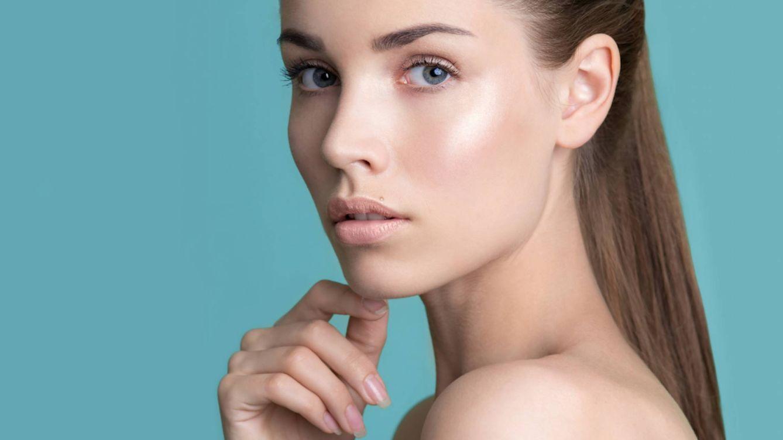 Combate los efectos de la cuarentena en tu piel con los consejos de un experto