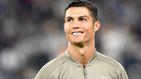 El ataque de Cristiano Ronaldo al Real Madrid en el caso de su presunta violación