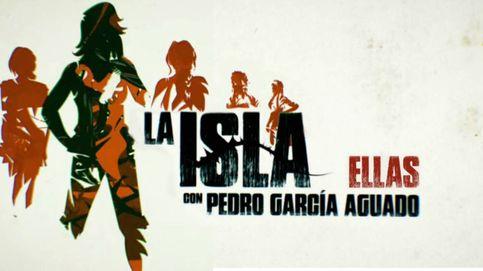 ¿Dónde está la temporada del reality 'La isla' protagonizada solo por mujeres?