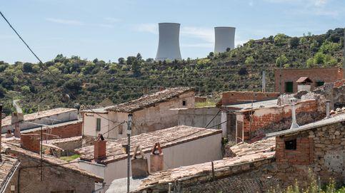 Encrucijada nuclear entre las eléctricas y Energía: hay conflicto aunque no cierren