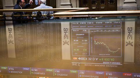 El Tesoro coloca 5.000 millones en la emisión del nuevo bono sindicado a 30 años