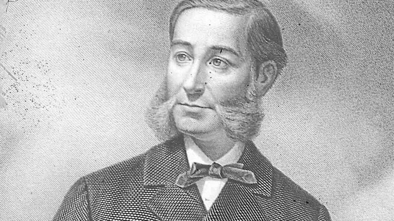 Castro Méndez Núñez (Wikimedia)