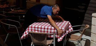 Post de Cuando el pleno empleo es malo: qué está pasando en los países sin paro