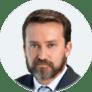 Post de Cuatro ideas para reconstruir España
