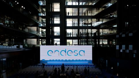CVC, KKR y Blackstone reactivan la compra de Endesa por 15.000 millones