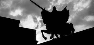 Post de El regreso de la Reconquista y a quién le conviene que nos fascine siglos después
