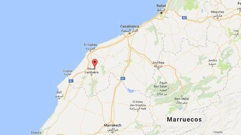 Al menos 15 muertos tras una estampida en Marruecos durante un reparto de alimentos