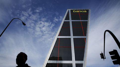 Los diez tortazos del inspector a BFA-Bankia: honradez, quiebra, mentiras...