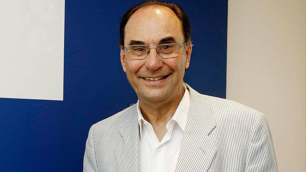 La fabulosa historia de los Vidal-Quadras (Vox)