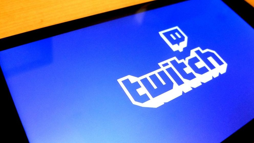 Amazon se adelanta a Google y compra Twitch