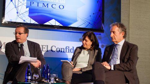 El cambio climático y la tecnología abrirán la puerta al empleo de calidad en España