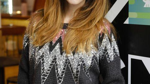 Leticia Dolera: Un hombre machista es lo peor pero una mujer machista duele más