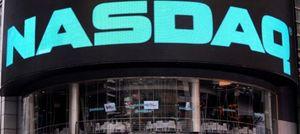 La 'fiesta' de las tecnológicas sigue su curso: las acciones de Fusion-io subieron un 20% en su OPV