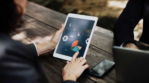 Tres retos para volverse realmente digital