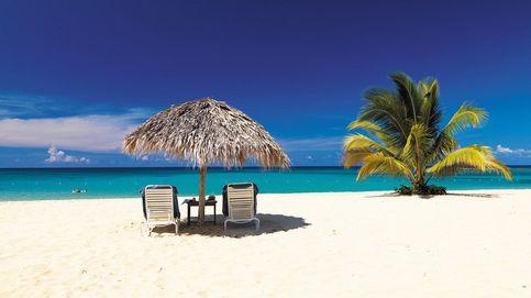 Jamaica, la isla sexy: buen rollo, playas paradisiacas y hoteles de ensueño