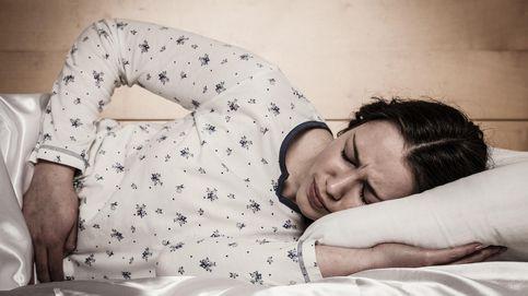 La clave para evitar sufrir gastroenteritis durante este verano