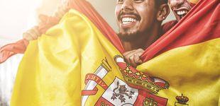 Post de Las costumbres españolas que un extranjero nunca entiende