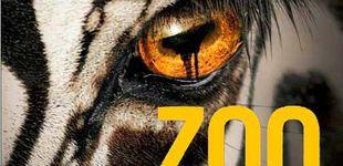 Post de Cuatro recupera 'Zoo' con el estreno de su segunda temporada