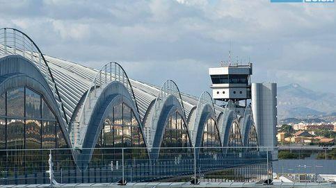 Qatar toma el control de Ecisa, la mayor constructora de Alicante