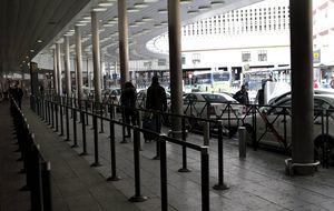 Desvelamos en un vídeo cómo timan algunos taxistas en Madrid