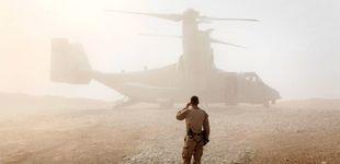 Post de Es hora de salir de Afganistán. Y así es cómo debemos hacerlo