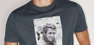 Post de La camiseta más sexy de Massimo Dutti no es para nada como imaginas