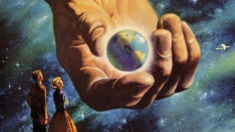 Cinco cambios radicales que habrá en el mundo en el año 2100, según la ONU