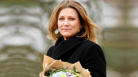Marta Luisa de Noruega, ¿y ahora qué? La difícil situación de la exmujer de Ari Behn