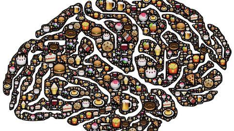 Los adolescentes obesos podrían sufrir daños cerebrales que les impedirían adelgazar