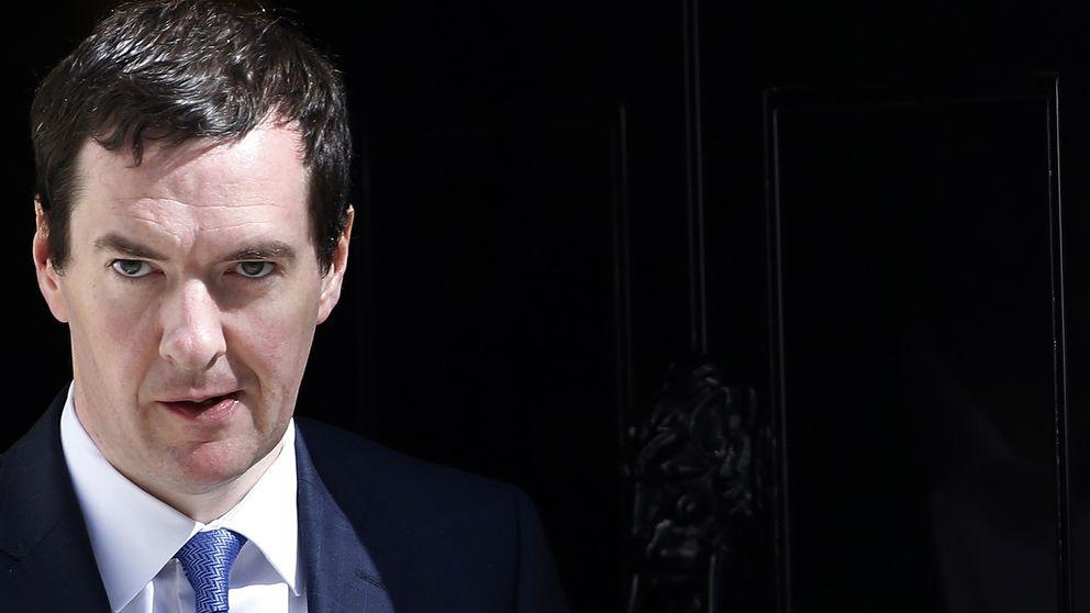 ¿Qué poderes entregaría Londres a Escocia para evitar la secesión?