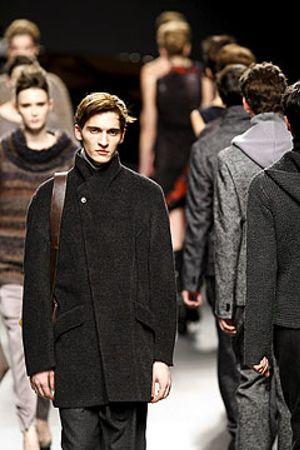 La moda española no sabe venderse en el exterior