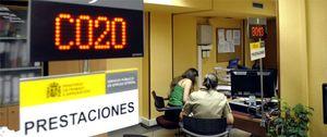 Foto: La atención telefónica de la Seguridad Social deja de ser gratuita