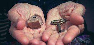 Post de ¿Puedo vender una vivienda heredada por debajo del valor catastral?