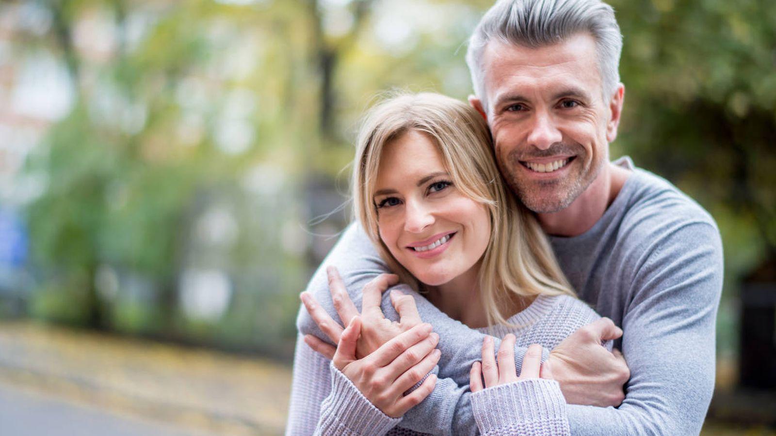 Encontrar pareja joven activa sexualmente [PUNIQRANDLINE-(au-dating-names.txt) 52