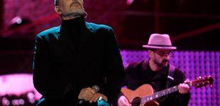 Post de El mal año de Miguel Bosé: de los Grammy al juzgado por partida doble
