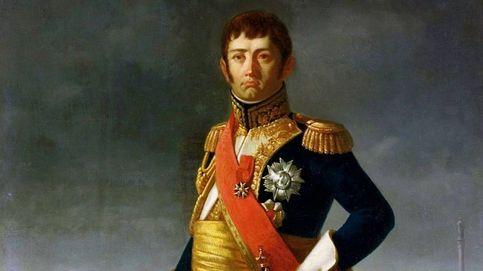¿Eran los franceses unos chorizos? El expolio del patrimonio español