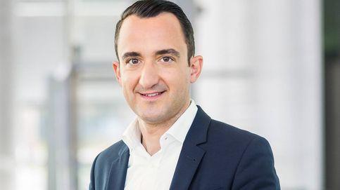 Alphabet (movilidad) se 'españoliza' y nombra a Juan Ridao nuevo CFO