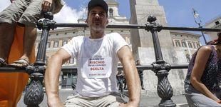 Post de Políticos y redes sociales alientan el grave auge de los antivacunas... también en España