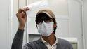 Última hora | La OMS pide actuar rápido para frenar la propagación del coronavirus