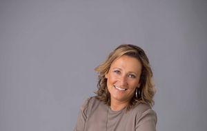 Isabel Durán: Pilar Rahola es muy sectaria