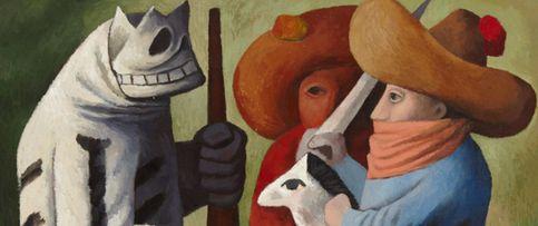 La revolución que cambió el sentido del arte para siempre
