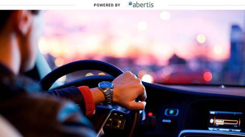Día mundial de las víctimas de tráfico: qué se ha logrado y qué queda por hacer