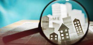 Post de La firma de hipotecas firma su mejor primer semestre en seis años