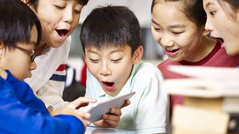 Los niños secretos de China: Ninguna generación debería pasar por esto