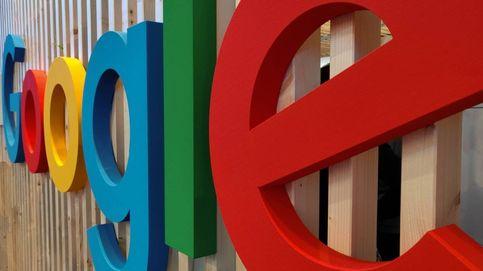 Google apuesta por la traducción simultánea y anuncia que pronto llegará a su 'app'