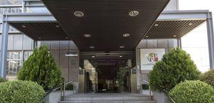 Post de El TS evita que la SEPI pague 4,7m al fisco valenciano por la fábrica de Manises