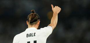 Post de Villarreal - Real Madrid: horario y dónde ver en TV y 'online' el partido de La Liga