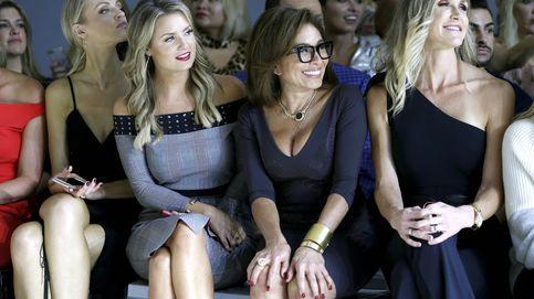 Esta es la marca de moda que las mujeres del equipo de Trump adoran