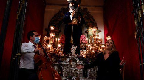 ¡Feliz Jueves Santo! ¿Sabes qué santos se celebran hoy, 1 de abril? Consulta el santoral