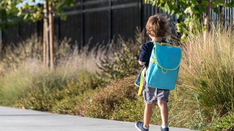 La forma más neutral y eficaz de saber en qué colegio matricular a tus hijos